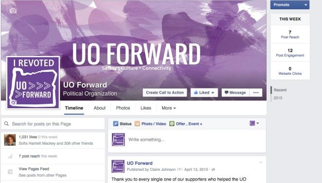 SocialMedia_UOForward