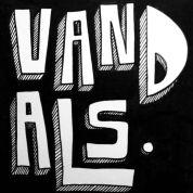 vandalslogo