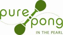a-pure-pong-logo-banner1