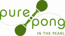 a-pure-pong-logo-banner1