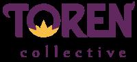 Toren-Logo-FINAL_Toren Collective