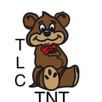 tlc-revamped-logo-full-color